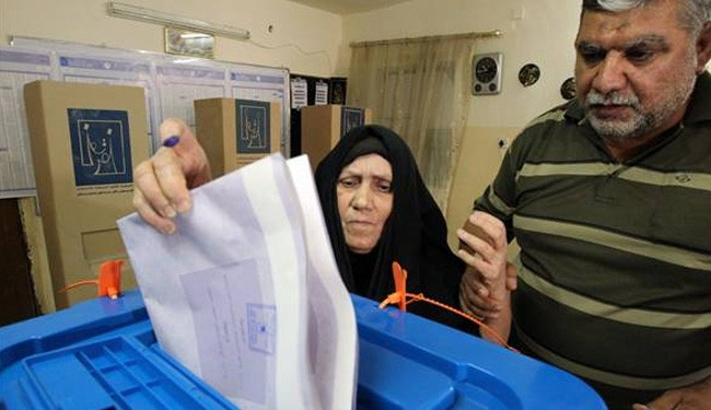 Iraq-Election2