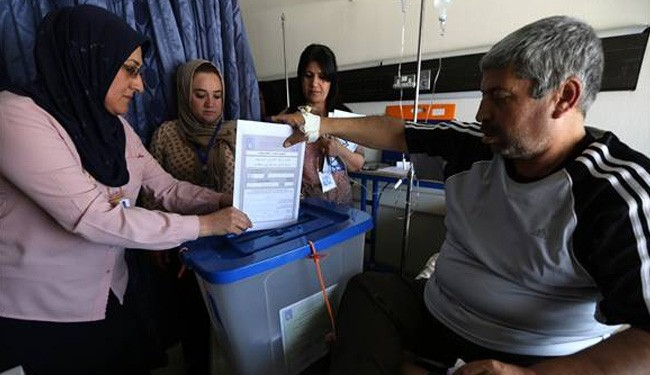 Iraq-Election9