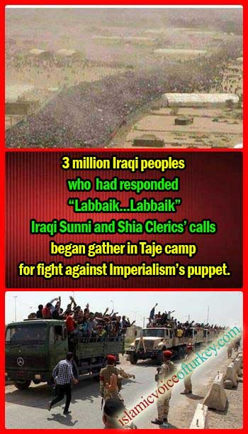 Iraqi-people-are-in-taje-camp
