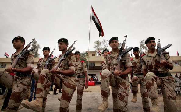Iraqi_army