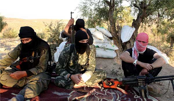 Khorasan-Terrorist-Group-Reemerges-in-Syria