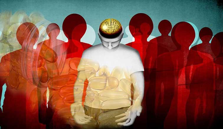 essay on risk consciousness