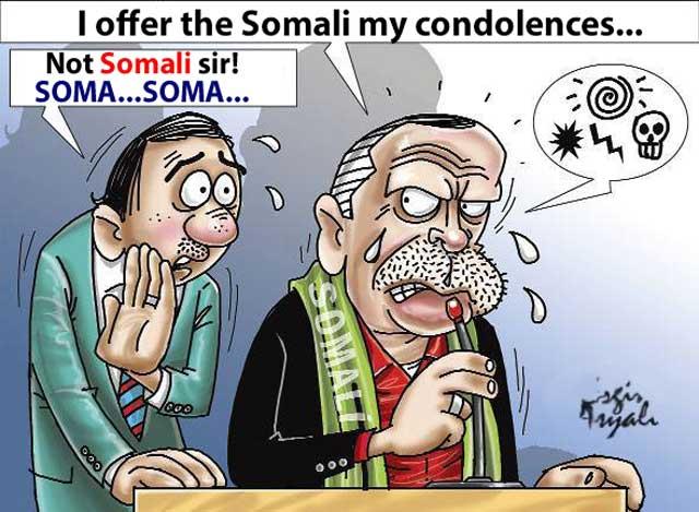 SOMA-PM