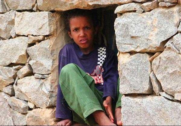 Yemeni-Young-6