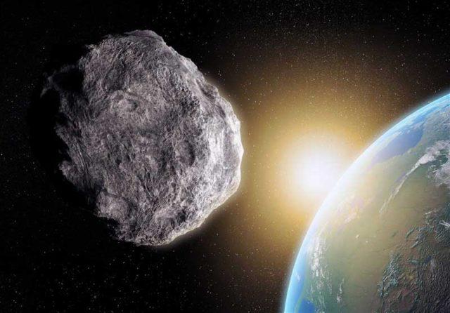 asteroid-hit1