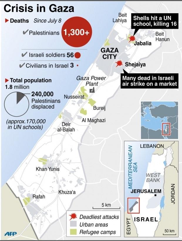 gaza-coast2