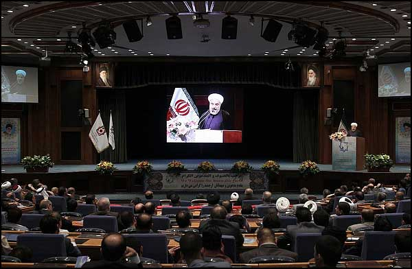 hasan-rouhani-real-face-of-islam1