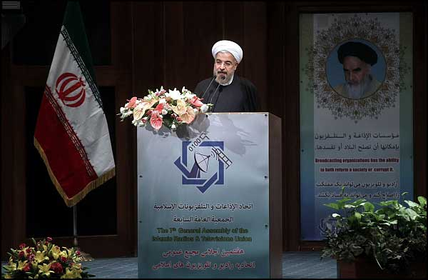 hasan-rouhani-real-face-of-islam3