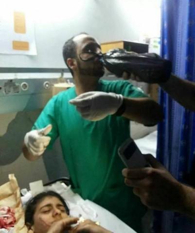 iftar-doktor2