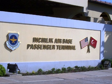 incirlik-air-base