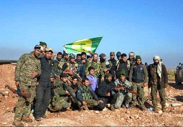 iraqi-volunteer