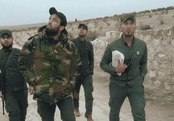 iraqi-volunteer1