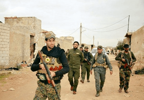 iraqi-volunteer2