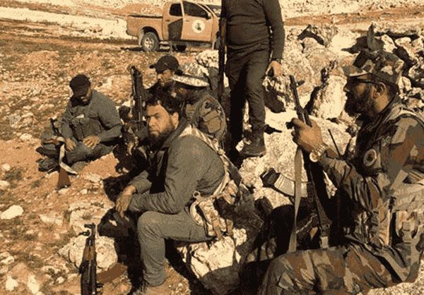 iraqi-volunteer3