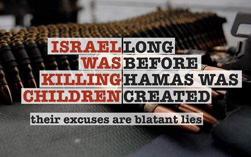 israelilies