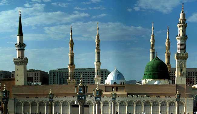 masjid-al--nawabi