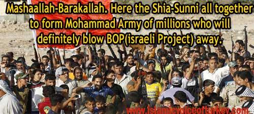muhammed-ordusu