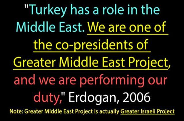 role-of-turkey1