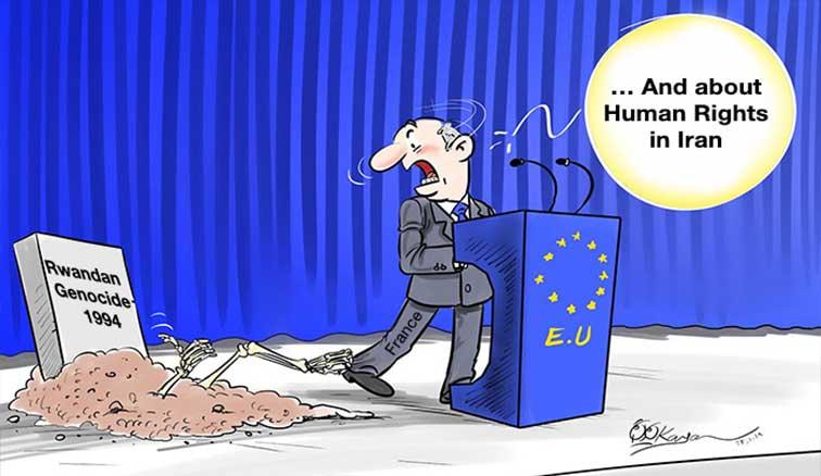 rwanda-caricature