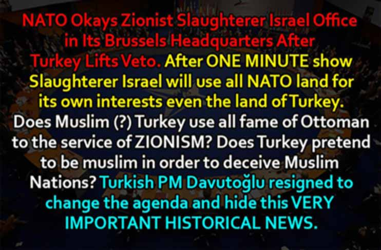 turkey-lifted-veto-on-israe