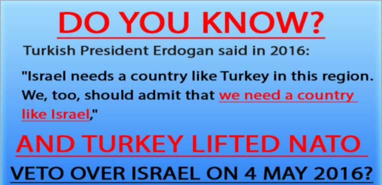 turkey-lifted-veto-over-israel2
