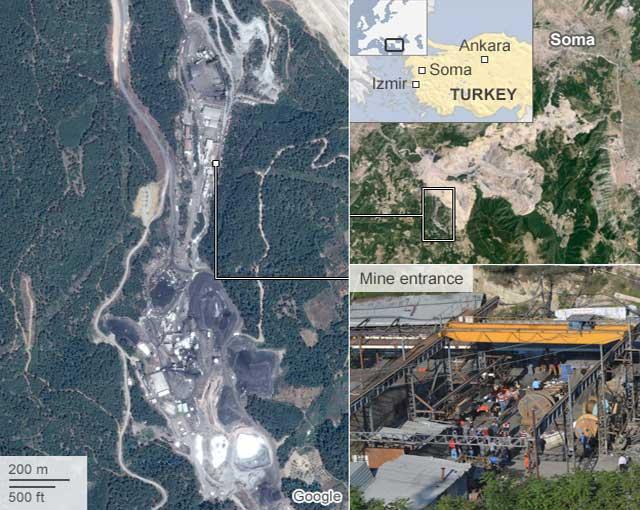 turkish_mine_disaster_624_3