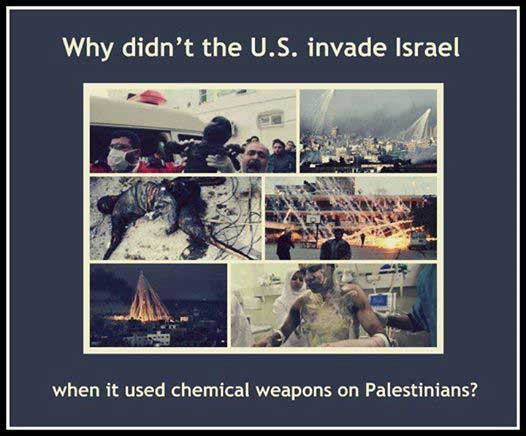 usraels
