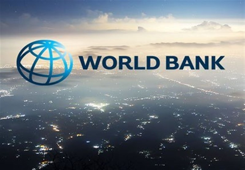 World Banks Forecasts Positive Growth for Iran's Economy ...