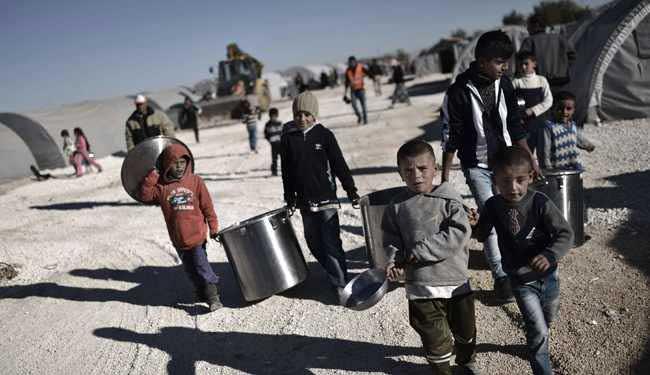 syrian-kurdish-children